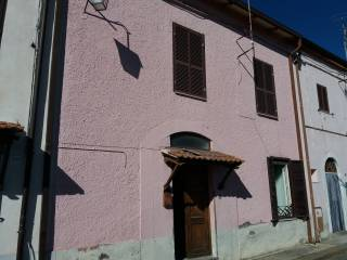 Foto - Casa indipendente via Guglielmo Marconi, Celleno