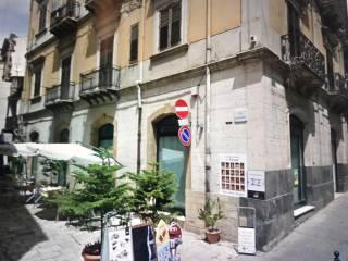 Immobile Vendita Caltanissetta