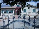 Villa Vendita Modica