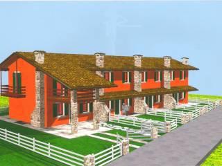Foto - Terreno edificabile residenziale a San Vito al Torre