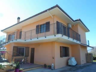 Foto - Villa bifamiliare via San Savino, Nereto
