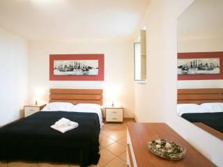 Foto - Appartamento ottimo stato, piano terra, Letojanni