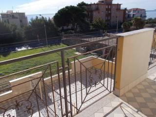 Foto - Monolocale nuovo, primo piano, Riva Ligure