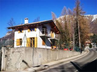 Foto - Villa unifamiliare via milano, 5, Cremeno
