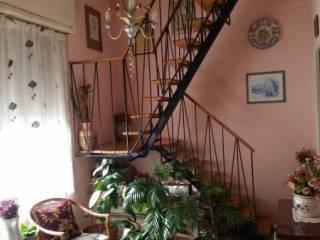 Case e appartamenti via roma Somma Vesuviana - Immobiliare.it ca763594f338