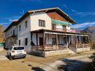 Villa Vendita Agra