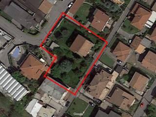 Foto - Terreno edificabile residenziale a Palazzolo sull'Oglio