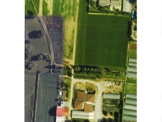 Foto - Terreno edificabile commerciale a Cologno Monzese