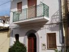 Appartamento Vendita San Giorgio Lucano