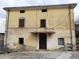 Immobile Vendita San Giovanni Incarico