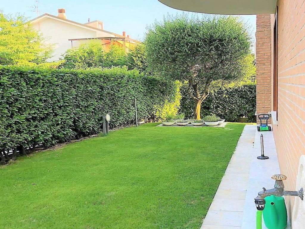 foto 7 Single family villa via Bergamo, Cesate
