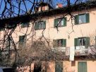 Rustico / Casale Vendita San Pietro Val Lemina