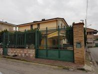 Villa Vendita Carinaro