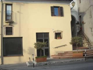 Immobile Vendita Castelnuovo di Farfa
