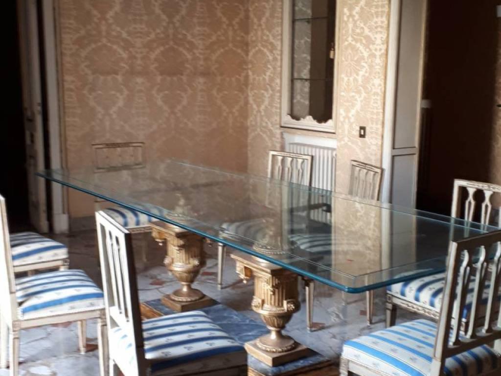 foto  Appartamento via Giuseppe Fiorelli, Napoli