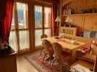 Appartamento Vendita Val di Zoldo