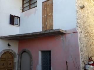 Foto - Casa indipendente via Roma 12, Secinaro