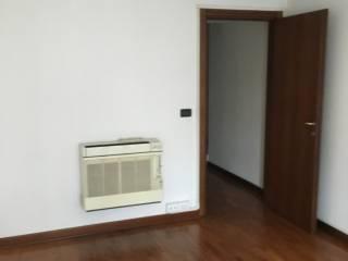 Immobile Vendita Padova 1 - Centro