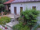 Villa Vendita Frabosa Sottana