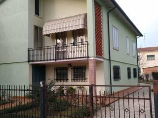 Foto - Villa unifamiliare via Giuseppe Mazzini 26, Curtatone