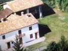 Casa indipendente Vendita Serralunga di Crea