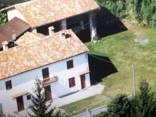 Foto - Casa indipendente via Sant'Eusebio 11, Serralunga di Crea