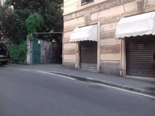 Immobile Vendita Genova  8 - Sampierdarena, Certosa-Rivarolo