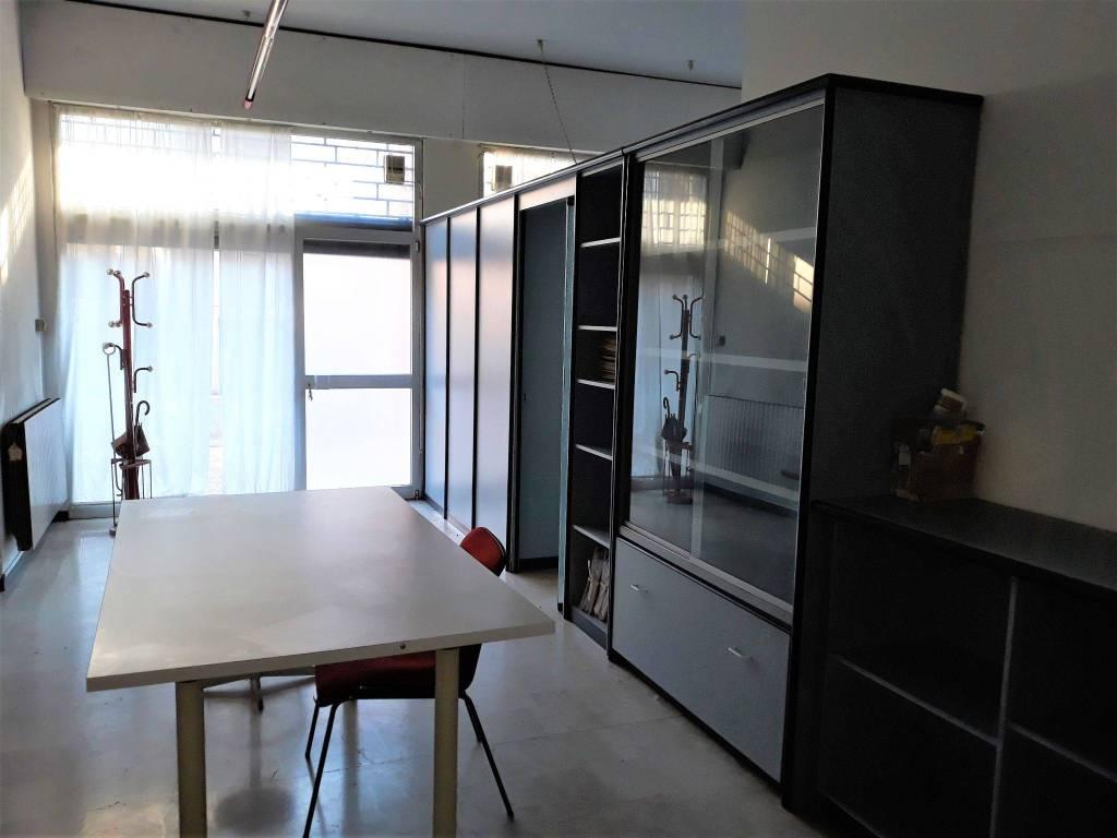 foto  Ufficio in Affitto a Villa Carcina