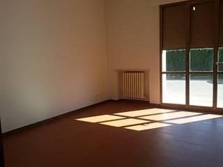 Foto - Appartamento via Roma, Porcari