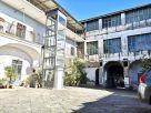 Palazzo / Stabile Vendita Orta di Atella