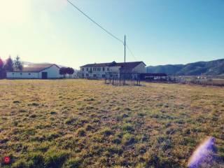 Foto - Casale regione Brichetto, Spigno Monferrato