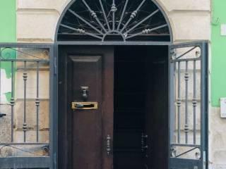 Foto - Stabile o palazzo via Aldo Moro 14, Trinitapoli