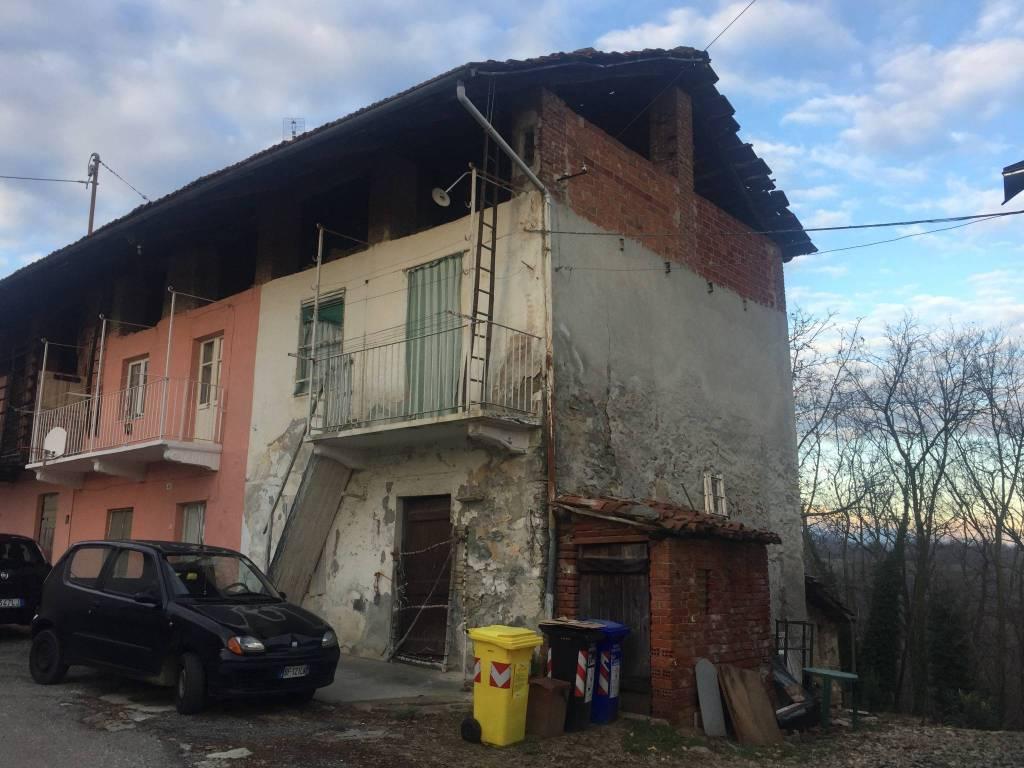 foto casa Country house Borgata Vauda 38, Rocca Canavese
