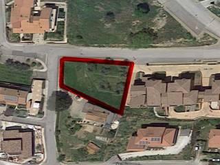 Foto - Terreno edificabile residenziale a Panicale