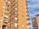 Appartamento Vendita Barletta
