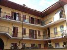 Casa indipendente Vendita Maggiora