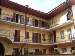 Foto - Terratetto unifamiliare via parrocchia, Maggiora