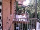 Appartamento Vendita Grottaferrata