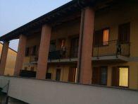 Appartamento Vendita Tavazzano con Villavesco