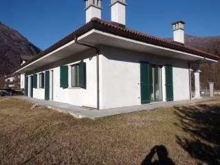 Foto - Villa unifamiliare frazione Roledo 34, Montecrestese
