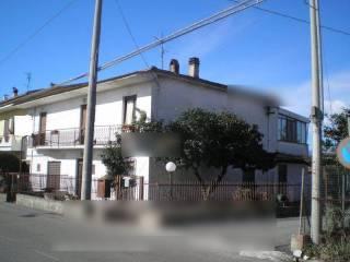 Foto - Appartamento via Porto Galeo, Santi Cosma e Damiano