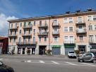 Appartamento Vendita San Donato Milanese