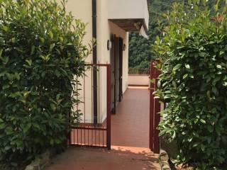 Foto - Casa indipendente via La Torre 32, San Godenzo