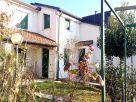 Villa Vendita Cadoneghe
