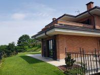 Villa Vendita Castiglione Torinese