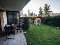 Appartamento Vendita Cesano Boscone