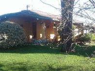 Villa Vendita Pieve Fissiraga