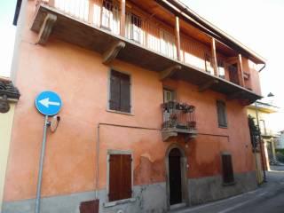 Photo - Detached house via Guglielmo Marconi, Ambivere