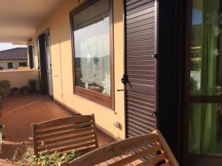 Photo - 3-room flat viale John Fitzgerald Kennedy, Vitulazio