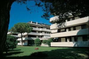 Foto - Bilocale via Lungomare Trieste 80, Lignano Sabbiadoro